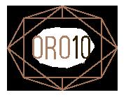 Oro10